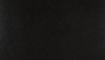 2. Absolut Black